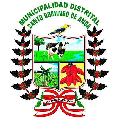 https://feriavirtual.munitingomaria.gob.pe/wp-content/uploads/2020/11/SANTO-DOMINGO-DE-ANDA-LOGO.png